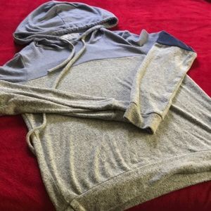Hippie Rose Tops - 🍀Clearance BOGO 🍀Super soft hoodie